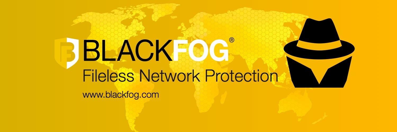 BlackFog Inc