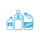 Collection of non-hazardous waste