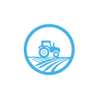 Agricultural holding companies
