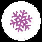 Air Conditioning & Refrigeration Equipment
