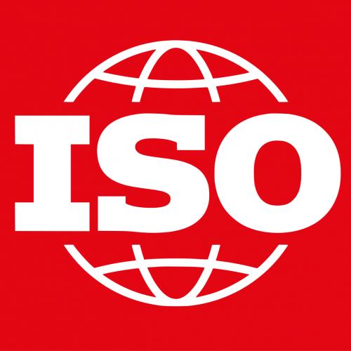 ISO Development