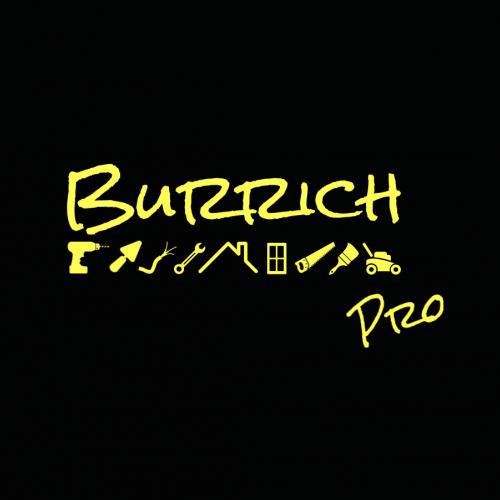 Burrich Pro