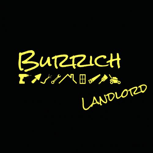 Burrich Landlord