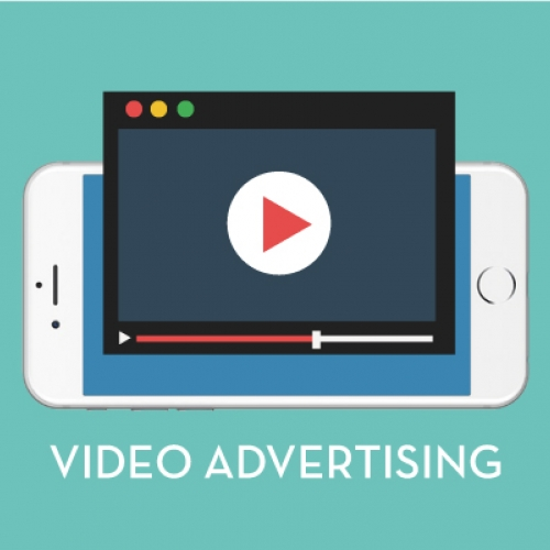 Video Advertising and Promotions