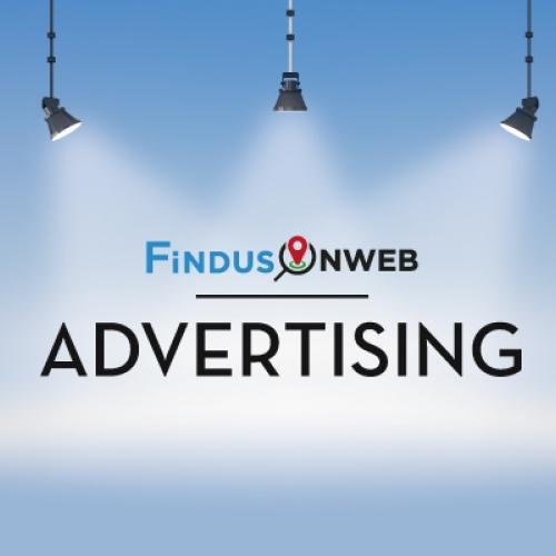 Digital Media Advertising