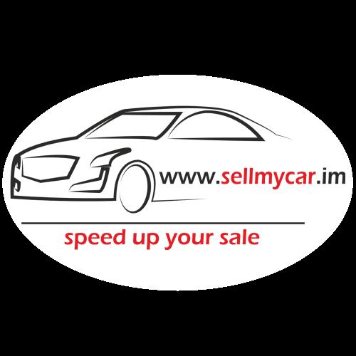 www.sellmycar.im