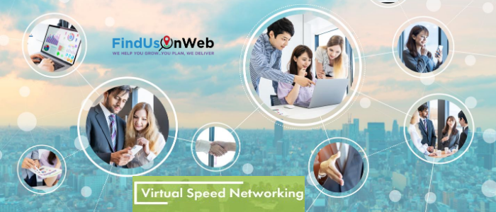 FUOW  Isle of Wight Virtual Networking Event 28 January 2021 10am  - 11am