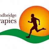 Handbridge Therapies