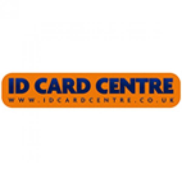 ID Card Centre Ltd